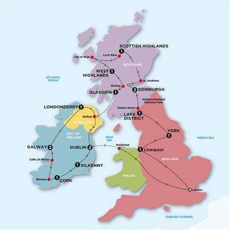 europe map great britain 403 forbidden
