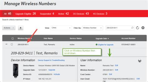 verizon fios help desk verizon wireless phone number support essays