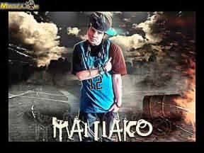 imgenes de maniako maniako letras de maniako musica com