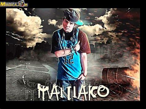 videos de maniako 2016 maniako letras de maniako musica com