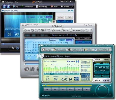 jetaudio free download latest version 2013 for windows xp new version in 24 12 2013 cowon jetaudio 8 1 1 2010