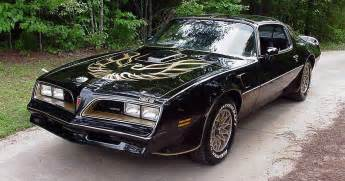 1977 Pontiac Trans Am Pictures 1977 Pontiac Trans Am Car Interior Design