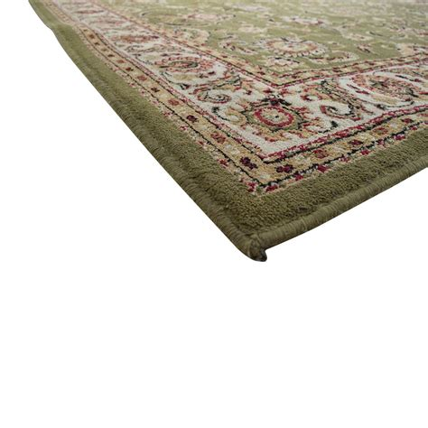 Marshalls Home Goods Area Rugs Marshalls Home Goods Area Rugs Roselawnlutheran