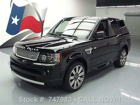 used range rover for sale in usa land rover for sale find or sell used cars trucks and
