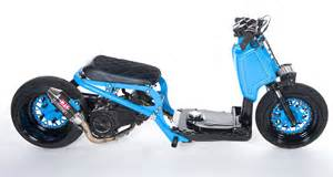 Honda Ruckus Accessories Aftermarket Honda Ruckus Aftermarket Parts