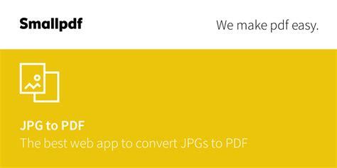 imagenes jpg to pdf jpg png
