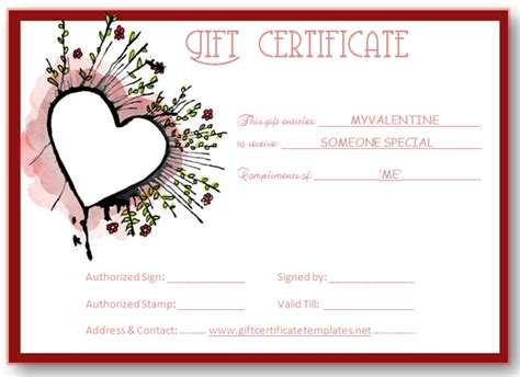 mary kay gift certificates related keywords mary kay