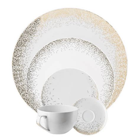 rosenthal lifestyle collection home designs home design