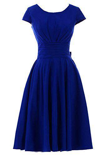 Dress Lace Blue Pi 1000 ideas about royal blue on blue