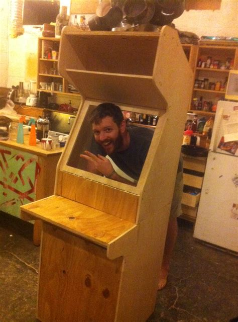 build own arcade cabinet studio mercato how to build an indie arcade cabinethow
