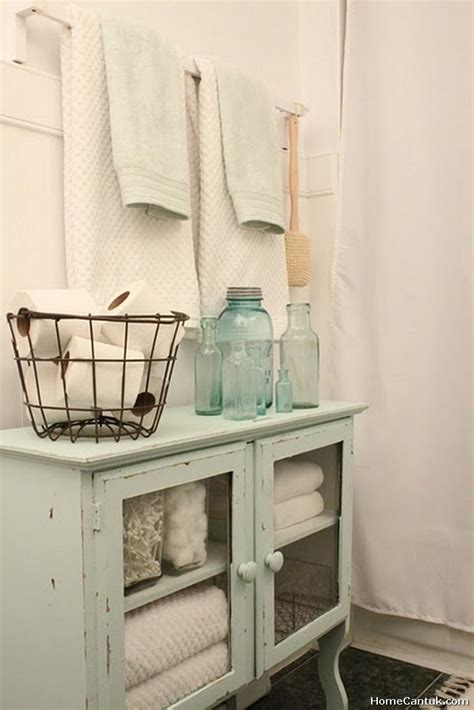 shabby chic bathroom decorating ideas 110 adorable shabby chic bathroom decorating ideas
