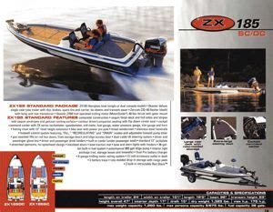 boat bumpers bass pro best 20 bass boats for sale ideas on pinterest small