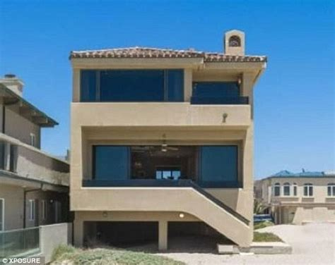 Dave Grohl House by A Journal Of Musical Thingswanna Buy Dave Grohl S House