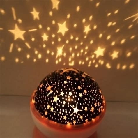 best baby star projector
