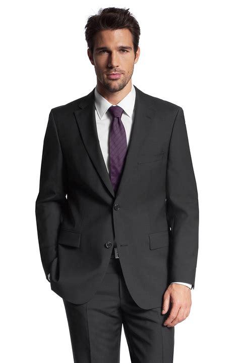 mebosya 2016 top brand fashion men s suit jacket slim men s suits 2013 2014 top brands for business suits