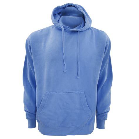 comfort sweatshirts comfort colors adults unisex hooded sweatshirt hoodie