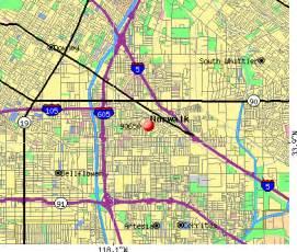 90650 zip code norwalk california profile homes