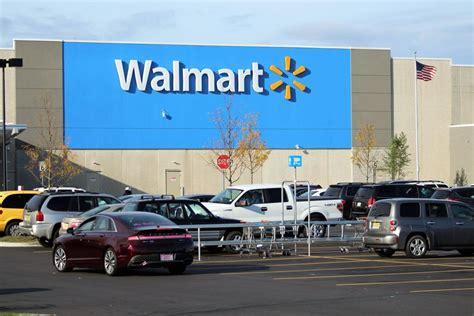 walmart parking lot car falls kills man in eht walmart parking lot news