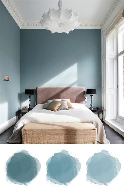dusty blue interior pain 1000 ideas about sage green walls on pinterest sage