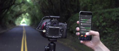 arsenal camera arsenal the smart camera assistant for photographers