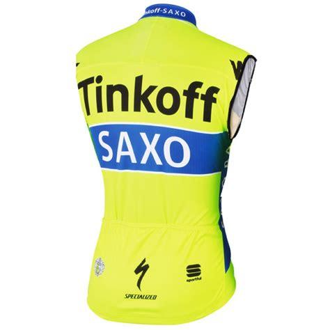 saxo bank tinkoff 2015 tinkoff saxo bank weste