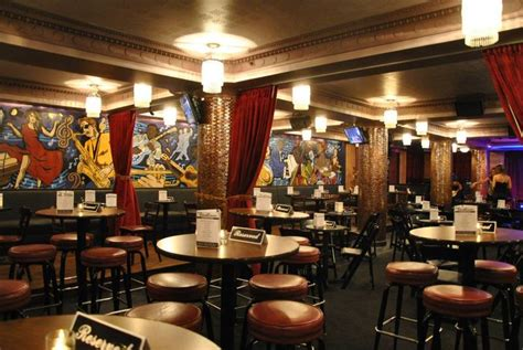 back room steakhouse back room restaurant in 937 n st chicago il 60611 streeterville near chicago