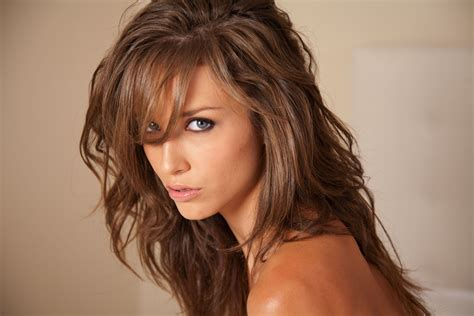 malena morgan hair the next one i m gonna read is scott adams how to fail at