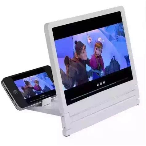 Enlarged Screen 3d For Mobile Phone Best Seller 3d enlarged screen mobile phone end 10 8 2018 4 15 pm