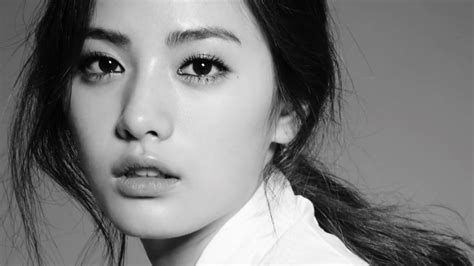 100 most beautiful faces of 2015 which k pop idols made