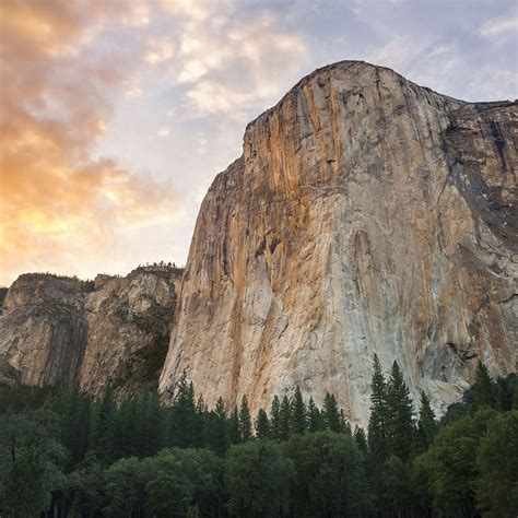 apple yosemite wallpaper for ipad 5 wallpapers de yosemite pour iphone ipod et ipad