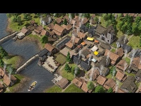 let s play banished harsh banished jeu pc images vid 233 os astuces et avis