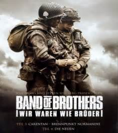 Band Of Brothers Essay by Band Of Brothers Wwii 187 Black Veterans Writing What I Remember Should Not Be