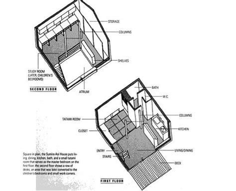 japanese small house plans small japanese house design part 1 small house design
