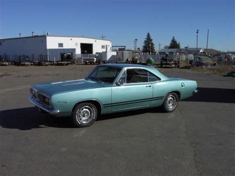 plymouth bee for sale roadrunner superbee for sale autos post