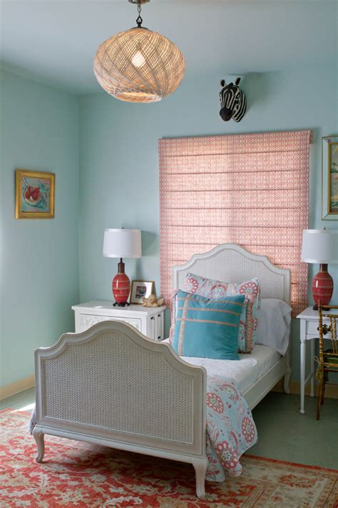 lime green and turquoise bedroom turquoise and lime green bedding bedroom beach with aqua arched window blue