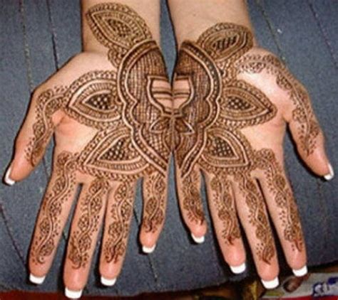 pakistani tattoo designs indian and mehndi designs with style