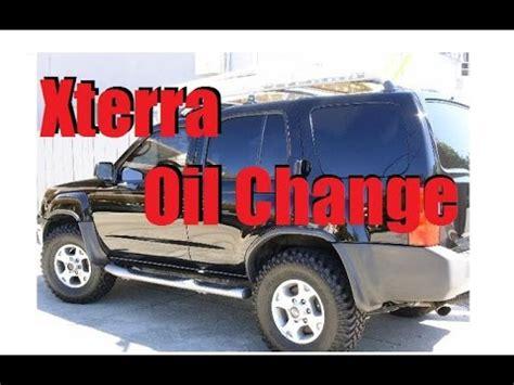 nissan xterra transmission fluid change 2012 chevy transmission fluid html autos post