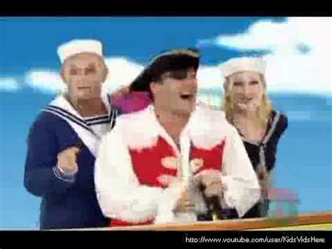banana boat song youtube the wiggles banana boat song day o youtube