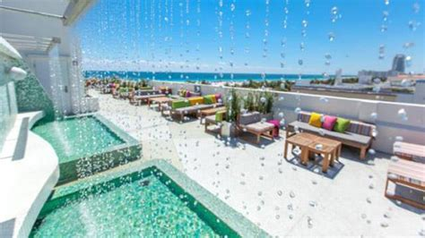 top bars in miami best rooftop bars in miami 2018 complete with all info