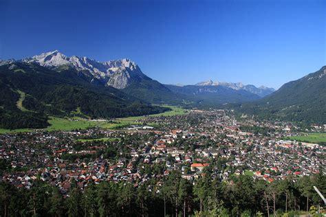 500 Sq M To Sq Ft by Garmisch Partenkirchen Wikipedia
