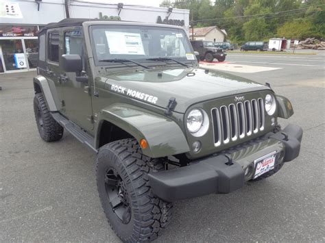 jeep wrangler jacked up 100 jeep wrangler jacked up jeep wrangler and other