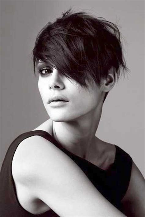 pixie haircuts with high forehead pixie hair cuts for round face and high forehead 10 good