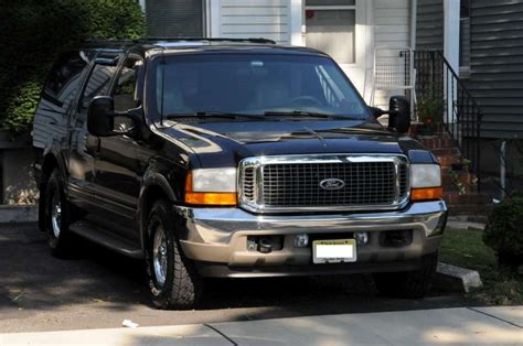 2013 ford excursion 2013 ford excursion conversion html autos post