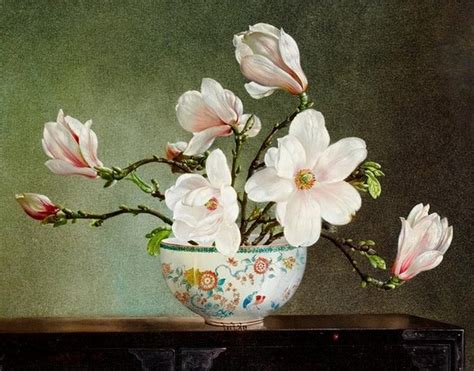 paintings of flowers most paintings of flowers pictures reference