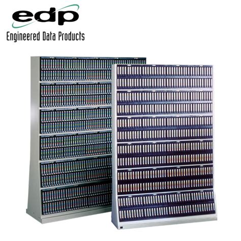 lto tape media storage cabinet lto tape storage cabinet uk cabinets matttroy