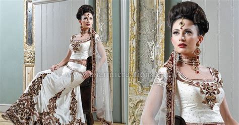 Indian Wedding Dresses Uk by Indian Bridal Wear Uk Jewelry Accessories World