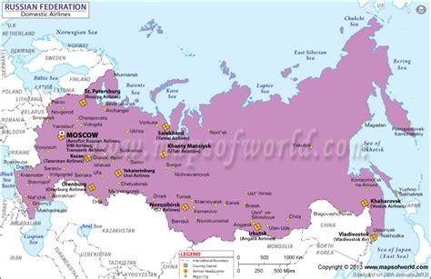 russia domestic flights russia domestic airlines