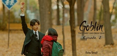 film goblin episode 2 watch movies streaming vostfr streaming vivo directo