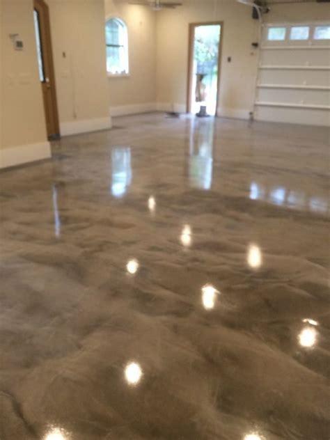 Best Cement Floor Paint Ideas Home Painting Ideas Cement