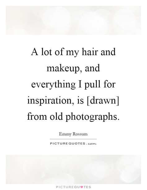 hair and makeup quotes hair and makeup quotes sayings hair and makeup picture